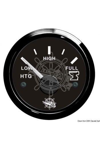 Blackwater gauge