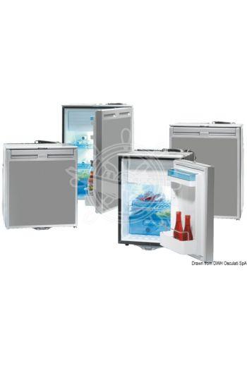 WAECO Dometic refrigerator