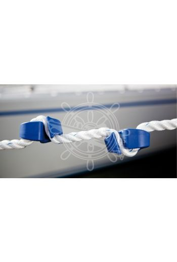 UNIMER Snubber elastic mooring system