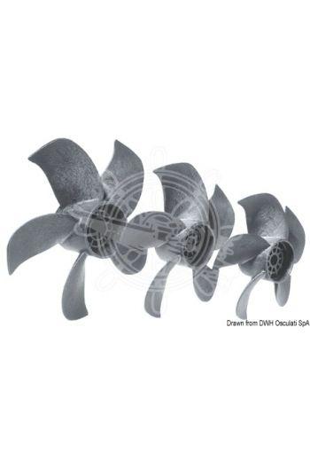 LEWMAR thruster spare propeller