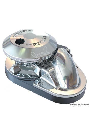 LEWMAR CPX2 GD/GO windlass, 700W