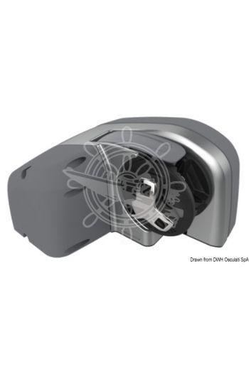 LEWMAR HX1 GO windlass kit, 500W and 800W