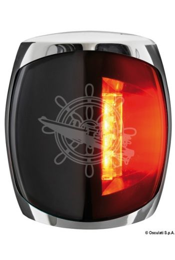 Sphera III navigation LED light up to 20 m