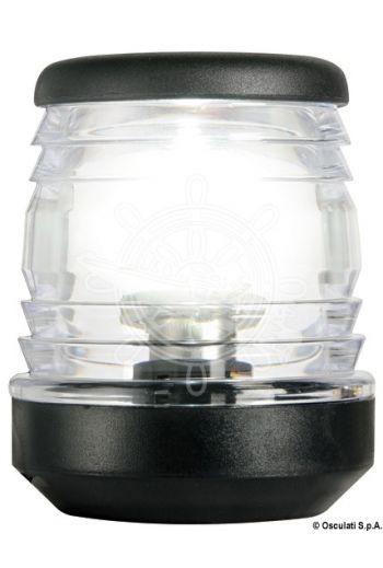 Classic 360° mast head LED light
