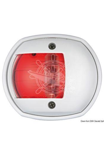 Compact 12 LED navigation lights