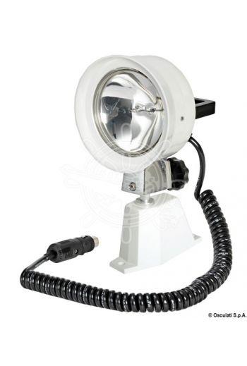 Utility high-beam light