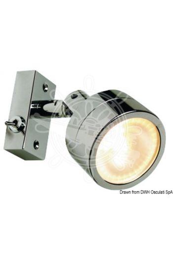 Laguna LED spotlight
