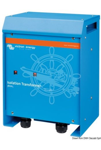 VICTRON insulation transformer