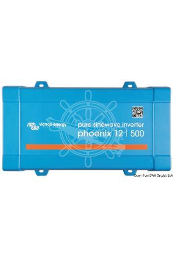VICTRON Phoenix inverter, pure sine wave 180/800W