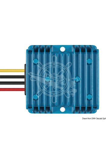 VICTRON Orion DC-DC IP67 non-insulated voltage converter