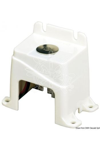 ATTWOOD automatic electronic switch for any bilge pump