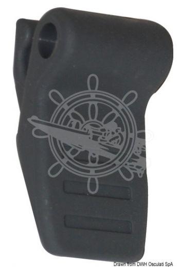 LEWMAR Standard portlight spare parts