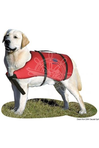 PET VEST lifejacket for cats and dogs