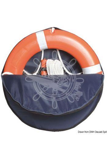 Cover for ring lifebuoys 22.407.00