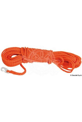Levilene floating rope (Ø mm: 6, Length m: 30)