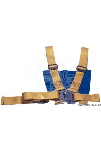 "Safety harness ""Euro Harness"""
