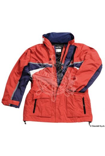 MARLIN Regatta Breathable professional waterproofs
