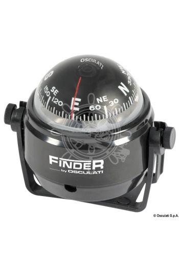 Finder compasses