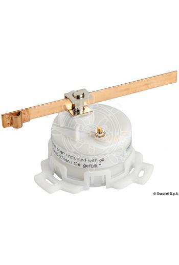 VDO Rudder angle sensor