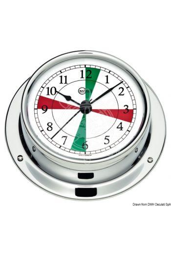 BARIGO: Tempo S instruments