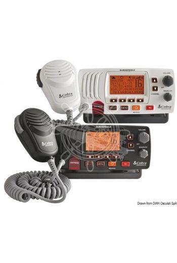 COBRA MARINE F57-EU VHF