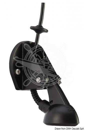 RAYMARINE Axiom Prox transducers