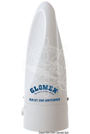 GLOMEX VHF RA121 antenna