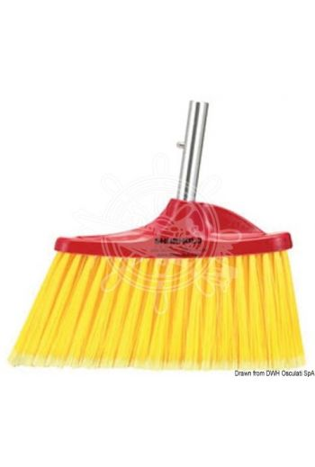 SHURHOLD - Broom