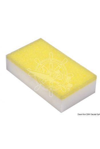 YACHTICON Magic Sponge (Measures: 120x60x55)