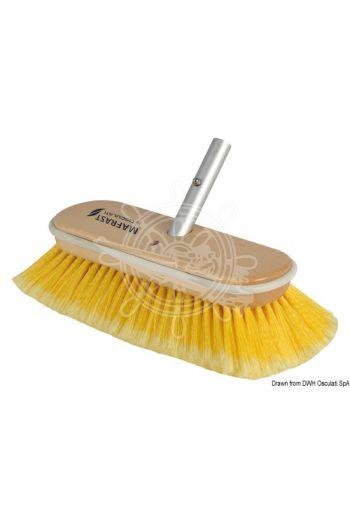 Mafrast special scrubbing brush