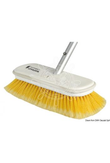 Mafrast Eco scrubbing brush