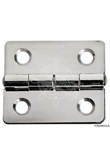 1.3-mm hinges