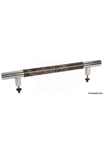 Deluxe handrail