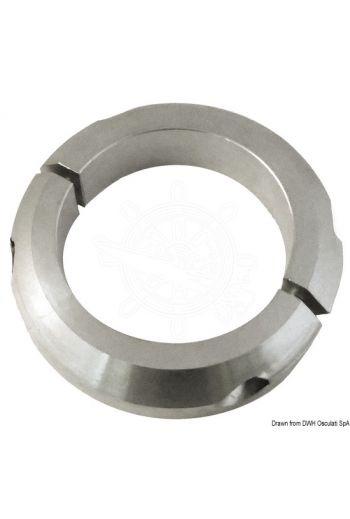 Anodes for Max-Prop (Description: Collar)