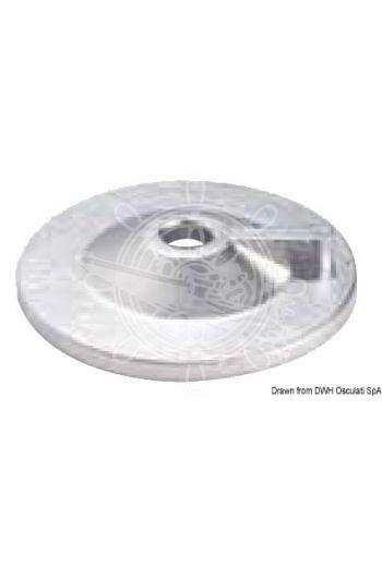 Plate anode (Original ref.: 53321-93900)