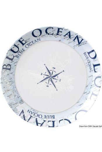 Blue Ocean kitchenware