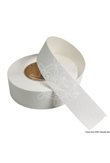 Anti-skid self-adhesive tape - Usaflex - Tred