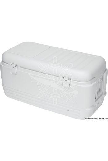 IGLOO rigid icebox (over 90 litres)