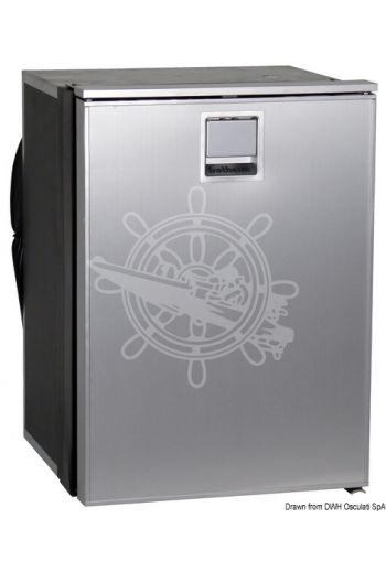 ISOTHERM Cruise Elegance refrigerator