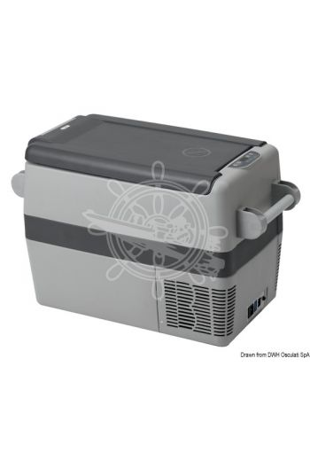 TRAVEL BOX portable fridges ISOTHERM