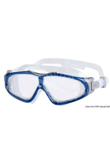 BEUCHAT swimming goggles