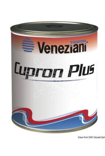 VENEZIANI Cupron Plus antifouling