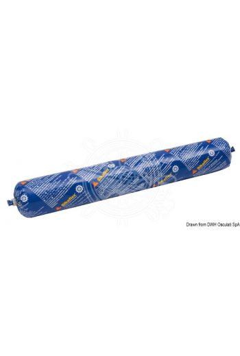 SIKAFLEX 298 self-levelling elastic adhesive