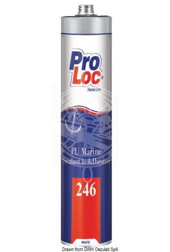 PROLOC 246 polyurethane adhesive/sealant