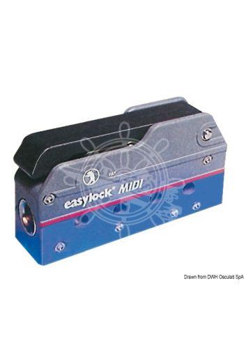 EASYLOCK Midi stopper