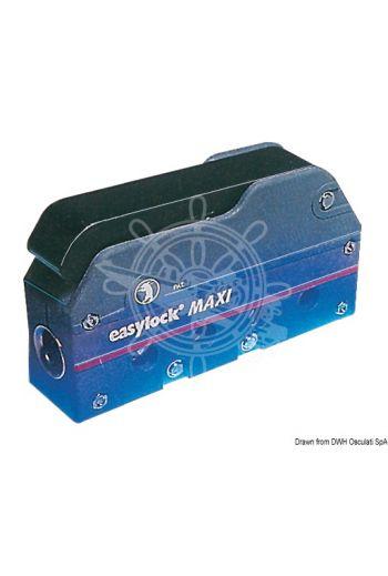 EASYLOCK Maxi stopper