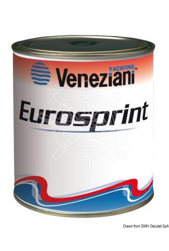 VENEZIANI Eurosprint Antifouling