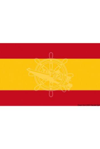 Flag - Spain