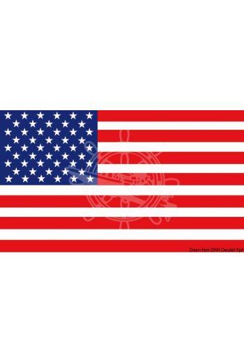 Flag - The USA