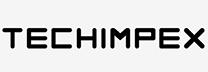 TECHIMPEX